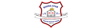 Rising Star School